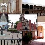 Irapuato no sólo para negocios también para turistear
