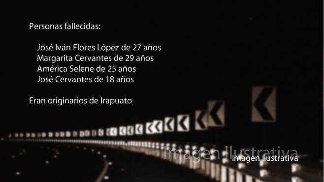 accidente_penjamo_muertos