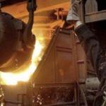 Miles de empleos en riesgo por competencia desleal de acero chino