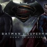 Batman vs Superman: Dawn of Justice (video)