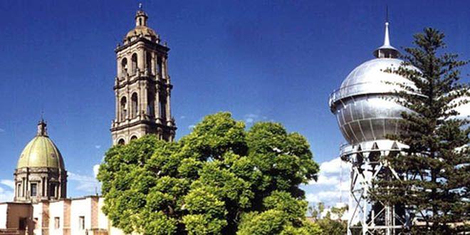 Photo of Disfruta de cultura, arte y recreación en Celaya