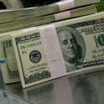 Dólar se vende hasta en $16.12