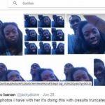 Google confunde a afroamericanos con gorilas y se disculpa