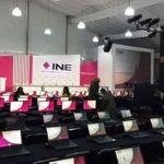 Partido del Trabajo exige auditoría al sistema de cómputo del INE