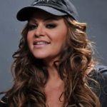 Jenni Rivera vive en el corazón de sus fans