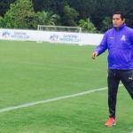 Regresa el fútbol profesional a Pénjamo: Atlas de tercera división