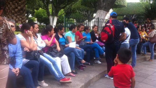 maestros irapuato (2)