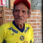 Manuelito Aguirre, hombre enamorado y buen compositor de Cuerámaro