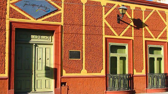 museo_casa_de_jose_alfredo_jimenez