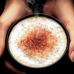 Nescafé prepara su cadena de cafeterías en México