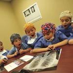 Operan tumores de cerebro… ¡sin abrir!