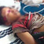 Ataque militar en Ostula a comuneros deja como saldo 1 niño muerto