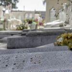 126 años sepultando historias: panteones de Irapuato