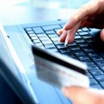 Alerta el SAT de correos apócrifos para cometer fraude