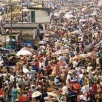 Superará la India a China como el país más poblado del mundo: ONU