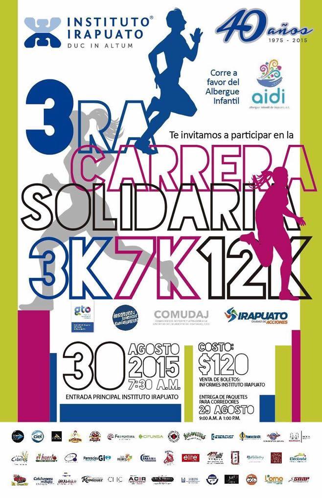 3ra_carrera_solidaria