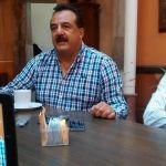 Anuncia Ucopi mega movilización a Guanajuato; tome precauciones
