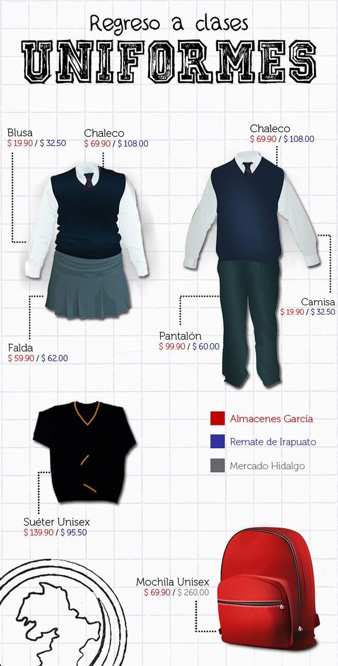 Uniformes1