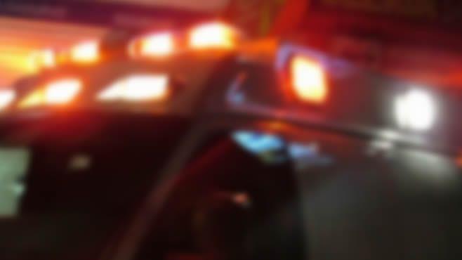 Photo of Deja accidente 9 lesionados, 3 de gravedad