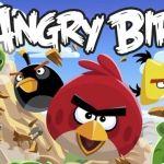 """""""Desplumarán"""" a trabajadores de los Angry Birds"""