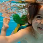 Ya es posible respirar bajo el agua