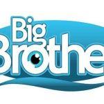 Secuestran a jóvenes tras asistir a supuesto casting de Big Brother