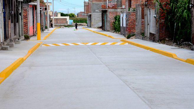 calle (1)