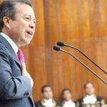 El PRI impulsará agenda legislativa a favor de las mujeres
