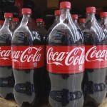 Colorante de la Coca-Cola provoca cáncer: Advierten expertos