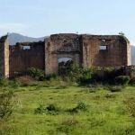 Cuerámaro Guanajuato, un bonito municipio para conocer estas vacaciones
