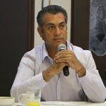 """""""No soy ni quiero ser tu contrincante"""": """"El Bronco"""" a López Obrador"""