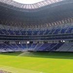 "Estadio de ""Rayados"" envuelto en polémica"