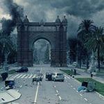 """El """"fin del mundo"""" no llegará en 2050 sino en 2100, predicen científicos"""