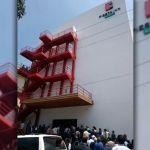 Inauguran Hotel Fiesta Inn Loft en Irapuato