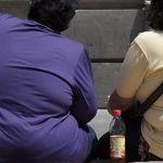 Seis razones que explican el problema de la obesidad en México