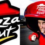 "Venden pizzas ""piratas"" al parecer de Pizza Hut, en Irapuato"