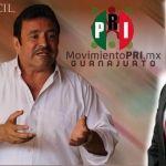 """PRI """"engañó y robo"""" a ex oficial mayor con supuesta encuesta para ser alcalde"""