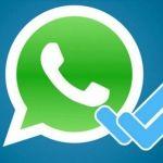 Se suicida enfermero porque su novia no le contestó por WhatsApp
