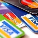 Alerta Condusef altos intereses en crédito