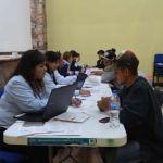 Atiende Desarrollo Económico demanda de empleo