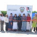 """Pavimentan """"El Olvido"""" en Colonia Morelos"""