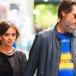 Ex novia de Jim Carrey se suicida