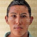 Detienen a presunto agresor de mujer celayense