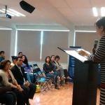 Instituto Irapuato presenta diplomado de Género y Políticas Públicas Locales