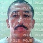 """Capturan al """"Rata"""" acusado de matar a 3 mujeres en Pénjamo"""