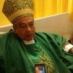 Difícil que gobierno de Peña Nieto dé otro rumbo: Obispo