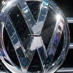 """En México 32 mil autos estarían en """"lista negra"""" de Volkswagen"""
