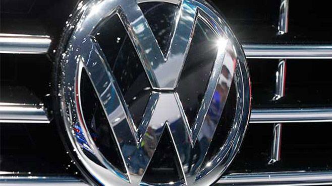 Photo of Volkswagen de México extiende la suspensión de actividades