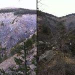 Avalancha deja al menos siete alpinistas muertos en Francia