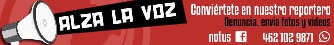 banner_alza_la_voz